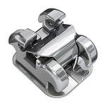 S9* Självligerande aktiv bracket, Roth.022, 20 bracket