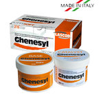 Ghenesyl® Putty Soft FAST (Bas 300ml + Aktivator 300ml)